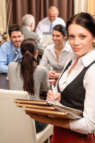 For Business - Orli Henig & Associates, Tax Agent & Accountant